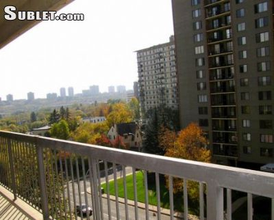 Image 2 unfurnished 1 bedroom Townhouse for rent in Downtown, Edmonton Central