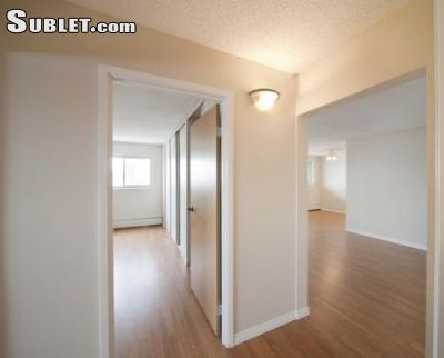 Image 3 unfurnished 1 bedroom Townhouse for rent in Downtown, Edmonton Central