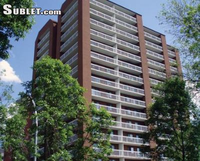 Image 1 unfurnished 1 bedroom Apartment for rent in Edmonton Downtown, Edmonton Area