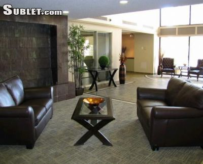 Image 3 unfurnished 1 bedroom Apartment for rent in Edmonton Downtown, Edmonton Area