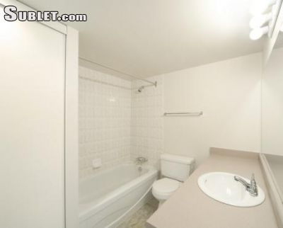 Image 4 unfurnished 1 bedroom Apartment for rent in Edmonton Downtown, Edmonton Area