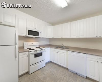 Image 5 unfurnished 1 bedroom Apartment for rent in Edmonton Downtown, Edmonton Area