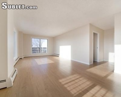 Image 8 unfurnished 1 bedroom Apartment for rent in Edmonton Downtown, Edmonton Area