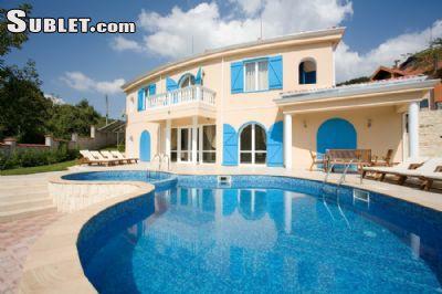 Image 1 furnished 4 bedroom House for rent in Balchik, Dobrich