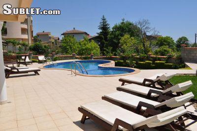 Image 2 furnished 4 bedroom House for rent in Balchik, Dobrich