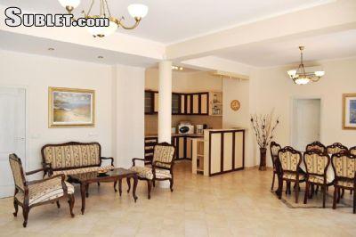 Image 3 furnished 4 bedroom House for rent in Balchik, Dobrich