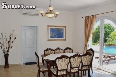 Image 4 furnished 4 bedroom House for rent in Balchik, Dobrich