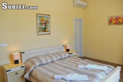 Image 7 furnished 4 bedroom House for rent in Balchik, Dobrich