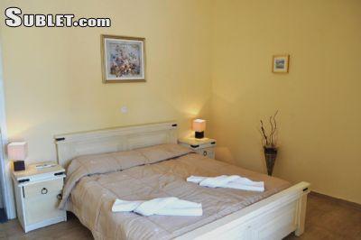Image 8 furnished 4 bedroom House for rent in Balchik, Dobrich