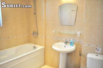 Image 9 furnished 4 bedroom House for rent in Balchik, Dobrich