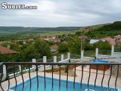 Image 10 furnished 3 bedroom House for rent in Balchik, Dobrich