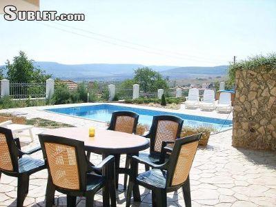 Image 2 furnished 3 bedroom House for rent in Balchik, Dobrich