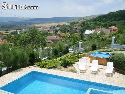 Image 3 furnished 3 bedroom House for rent in Balchik, Dobrich