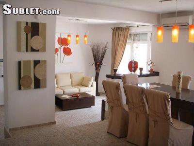 Image 4 furnished 3 bedroom House for rent in Balchik, Dobrich