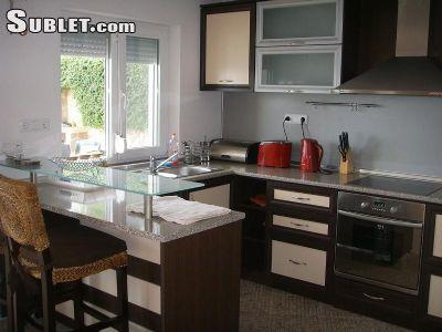 Image 5 furnished 3 bedroom House for rent in Balchik, Dobrich
