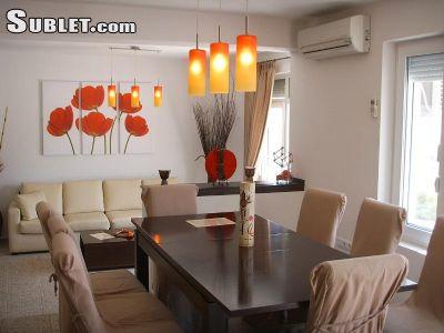 Image 6 furnished 3 bedroom House for rent in Balchik, Dobrich