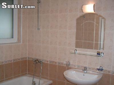 Image 9 furnished 3 bedroom House for rent in Balchik, Dobrich