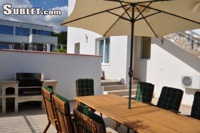 Image 10 furnished 4 bedroom House for rent in Balchik, Dobrich