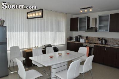 Image 5 furnished 4 bedroom House for rent in Balchik, Dobrich