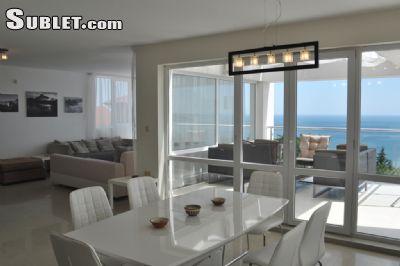 Image 6 furnished 4 bedroom House for rent in Balchik, Dobrich