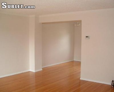 Image 7 unfurnished 2 bedroom Apartment for rent in Cambrian Heights, Calgary Northwest