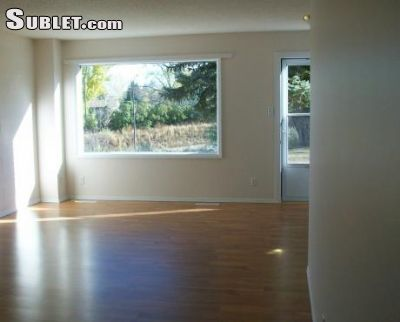 Image 4 unfurnished 4 bedroom Townhouse for rent in Medicine Hat Area, South Alberta
