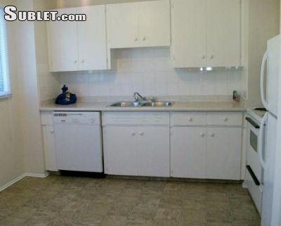 Image 5 unfurnished 4 bedroom Townhouse for rent in Medicine Hat Area, South Alberta