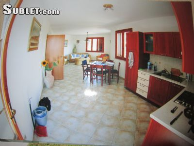 Image 2 furnished 3 bedroom House for rent in Campobello di Mazara, Trapani