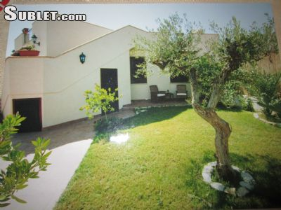 Image 4 furnished 3 bedroom House for rent in Campobello di Mazara, Trapani