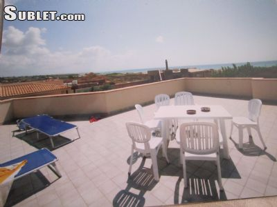 Image 6 furnished 3 bedroom House for rent in Campobello di Mazara, Trapani