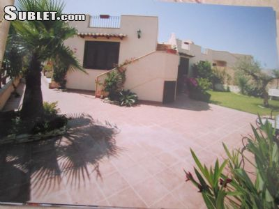 Image 7 furnished 3 bedroom House for rent in Campobello di Mazara, Trapani