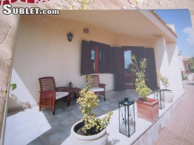 Image 8 furnished 3 bedroom House for rent in Campobello di Mazara, Trapani