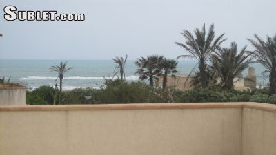 Image 9 furnished 3 bedroom House for rent in Campobello di Mazara, Trapani