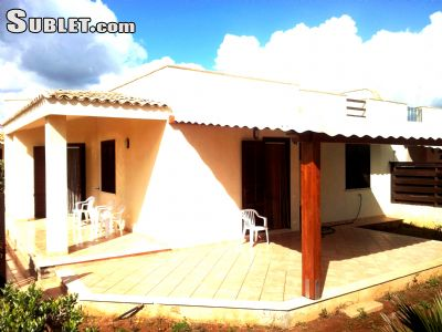Image 3 furnished 2 bedroom House for rent in Campobello di Mazara, Trapani