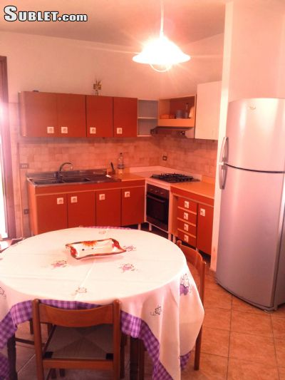 Image 4 furnished 2 bedroom House for rent in Campobello di Mazara, Trapani
