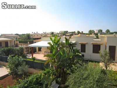 Image 5 furnished 2 bedroom House for rent in Campobello di Mazara, Trapani