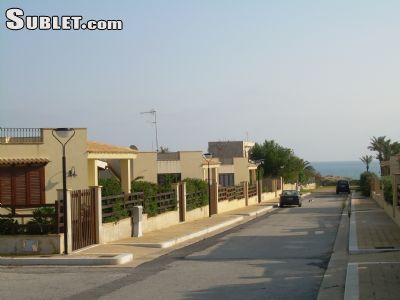 Image 6 furnished 2 bedroom House for rent in Campobello di Mazara, Trapani