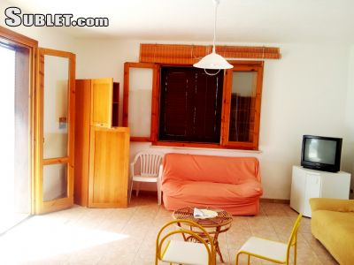 Image 8 furnished 2 bedroom House for rent in Campobello di Mazara, Trapani