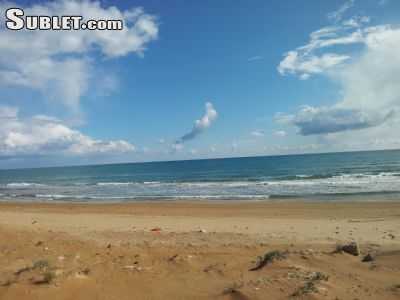 Image 9 furnished 2 bedroom House for rent in Campobello di Mazara, Trapani