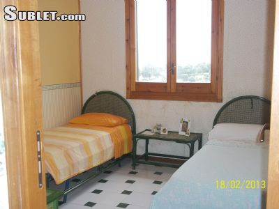 Image 2 furnished 2 bedroom Apartment for rent in Augusta, Siracusa