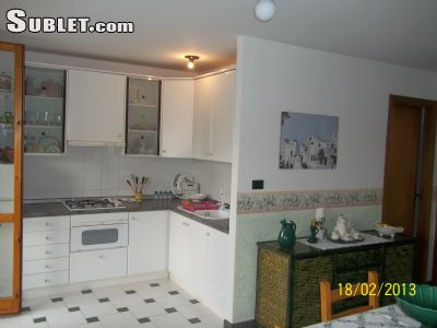 Image 3 furnished 2 bedroom Apartment for rent in Augusta, Siracusa