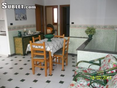 Image 4 furnished 2 bedroom Apartment for rent in Augusta, Siracusa