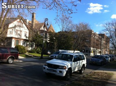 Image 10 furnished 2 bedroom Apartment for rent in Midwood, Brooklyn