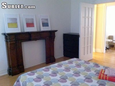 Image 2 furnished 2 bedroom Apartment for rent in Midwood, Brooklyn