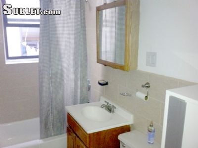 Image 4 furnished 2 bedroom Apartment for rent in Midwood, Brooklyn