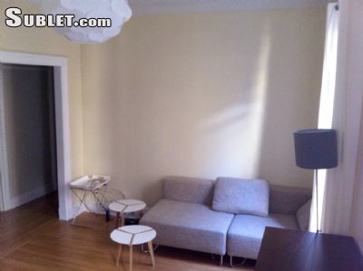 Midwood Furnished 2 Bedroom Apartment For Rent 2800 Per Month Rental Id 2236345