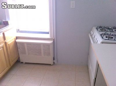 Image 6 furnished 2 bedroom Apartment for rent in Midwood, Brooklyn