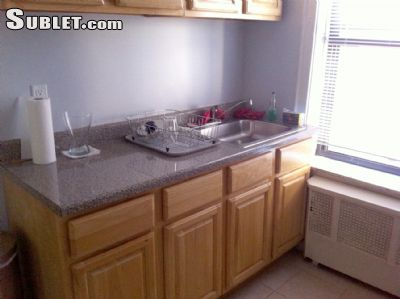 Image 7 furnished 2 bedroom Apartment for rent in Midwood, Brooklyn