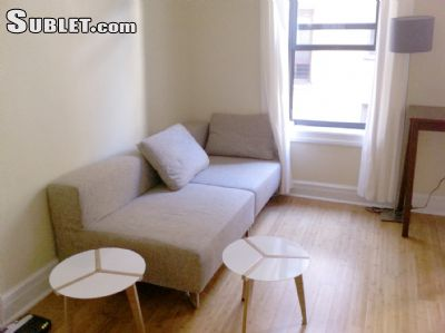 Image 9 furnished 2 bedroom Apartment for rent in Midwood, Brooklyn