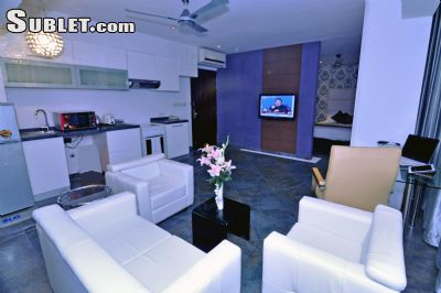Image 4 furnished Studio bedroom Hotel or B&B for rent in Dhaka, Dhaka